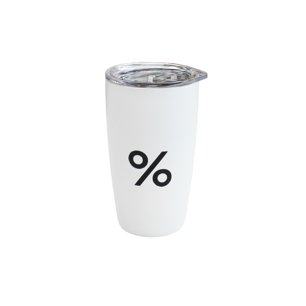 8oz tumbler  - アラビカ(% ARABICA)新作タンブラーやボトル等ネタバレ大公開!