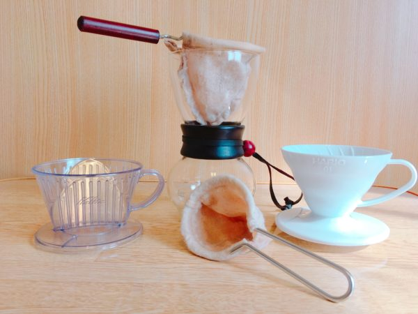 IMG 0637 600x450 - スタバのコーヒー豆「コモドドラゴン」を飲んだ感想を正直に述べる