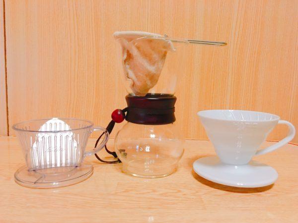 IMG 0672 600x450 - スタバのコーヒー豆「コロンビア」はおすすめ?年間260回スタバに通うマニアが語る