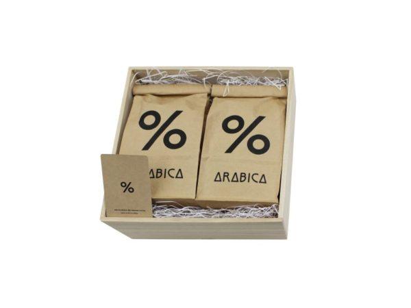 gift beans 2 800x600 600x450 - アラビカ(% ARABICA)新作タンブラーやボトル等ネタバレ大公開!