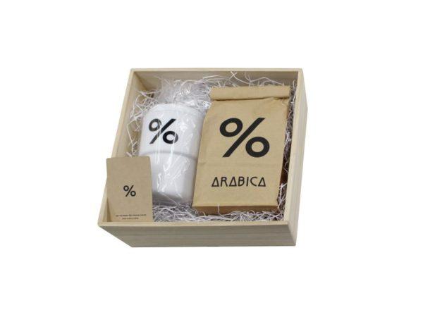 gift tumbler beans 800x600 600x450 - アラビカ(% ARABICA)新作タンブラーやボトル等ネタバレ大公開!