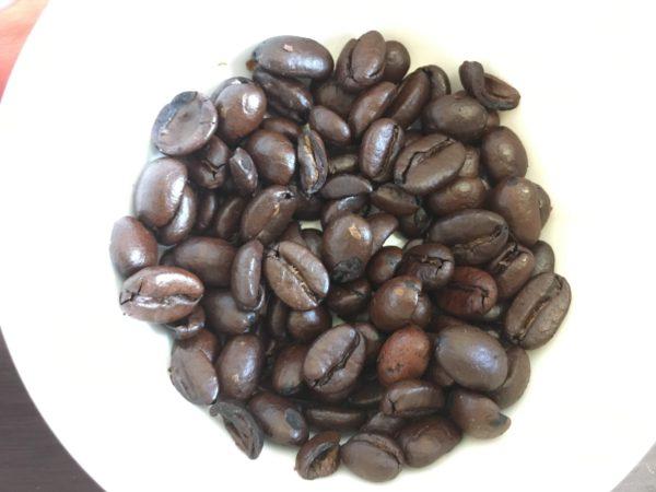 IMG 1154 600x450 - スタバのコーヒー豆「コロンビア」はおすすめ?年間260回スタバに通うマニアが語る