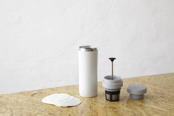 esprowh 600x400 - ブルーボトルコーヒーとエスプロがコラボ「エスプロ トラベル プレス」