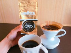 IMG 1197 600x450 min 300x225 - 市販や通販で買える美味しいコーヒー豆と粉のおすすめランキング6選