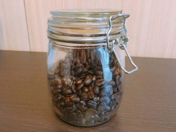IMG 1335 600x450 min 600x450 - 市販や通販で買える美味しいコーヒー豆と粉のおすすめランキング6選