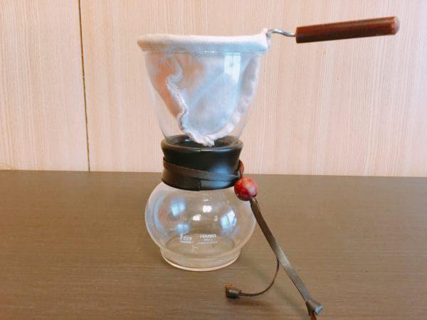 IMG 1338 600x450 min 600x450 - 市販や通販で買える美味しいコーヒー豆と粉のおすすめランキング6選
