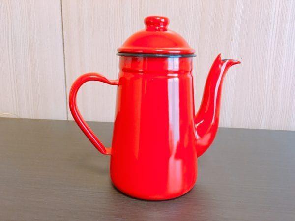 IMG 1339 600x450 min 600x450 - 市販や通販で買える美味しいコーヒー豆と粉のおすすめランキング6選
