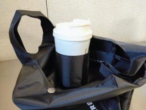 th IMG20201207115057 600x450 - スタバのプレミアムミックスが美味しくてVIAよりお得!コーヒーもお店より安い