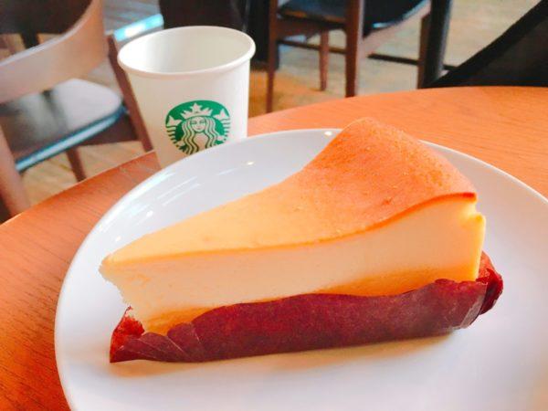 IMG 3226 600x450 - スタバケーキで食べておきたい商品は3つ。差し入れにも最適な美味しさで、コーヒーとも紅茶とも合います