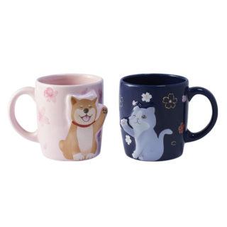 mer 29 320x320 - スタバの新作マグカップ「コーヒーアロママグ小代焼」地域限定で新発売!