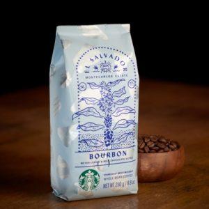 4524785379558 1 min 300x300 - 【レビュー】スタバのコーヒー豆「エルサルバドル モンテカルロス エステート ブルボン」はおすすめ?飲んだ感想を正直に述べる