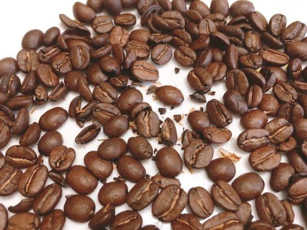 IMG 4051 min 600x450 - 【レビュー】スタバのコーヒー豆「エルサルバドル モンテカルロス エステート ブルボン」はおすすめ?飲んだ感想を正直に述べる