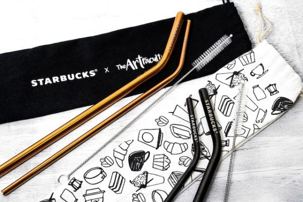 iot7416 1100 min 600x400 - シンガポールスタバからオシャレなトートバッグが新登場!日本でも購入可能です