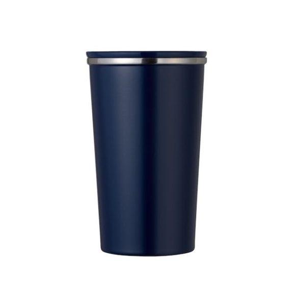 9300000001737 20190701131756084 575x600 - 韓国スタバ20周年記念タンブラー・マグカップ・キーホルダーなど新発売!