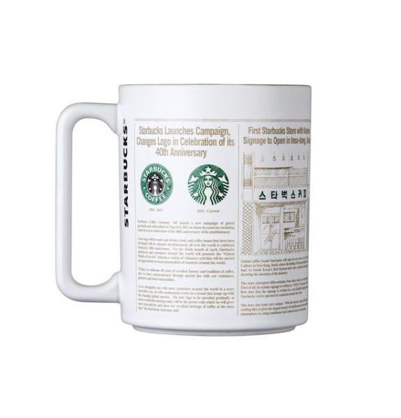 9300000001738 20190701133204910 575x600 - 韓国スタバ20周年記念タンブラー・マグカップ・キーホルダーなど新発売!