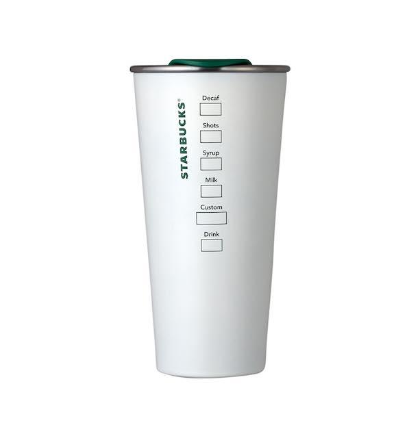 9300000001741 20190701133707111 - 韓国スタバから旧ロゴタンブラーやマグカップなどのグッズ新発売!全長50cmベアリスタも同時発売しています