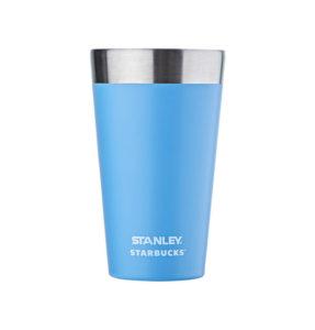 9300000001868 20190719110456437 287x300 - 韓国スタバ新作タンブラー、マグカップなどのグッズが7/23〜発売!