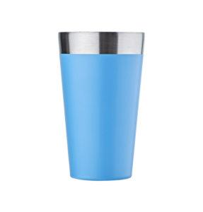 9300000001868 20190719110456471 287x300 - 韓国スタバ新作タンブラー、マグカップなどのグッズが7/23〜発売!