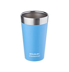 9300000001868 20190719110456495 287x300 - 韓国スタバ新作タンブラー、マグカップなどのグッズが7/23〜発売!