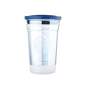 9300000001869 20190719110612996 287x300 - 韓国スタバ新作タンブラー、マグカップなどのグッズが7/23〜発売!