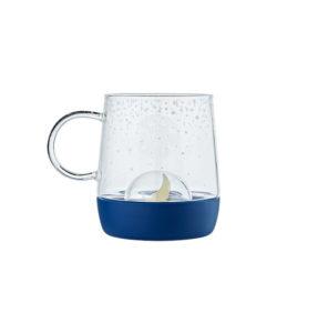 9300000001870 20190719110746920 287x300 - 韓国スタバ新作タンブラー、マグカップなどのグッズが7/23〜発売!