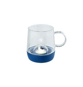 9300000001870 20190719110746959 287x300 - 韓国スタバ新作タンブラー、マグカップなどのグッズが7/23〜発売!