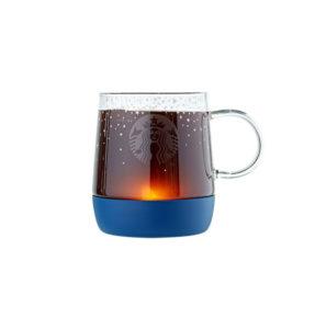 9300000001870 20190719110747012 287x300 - 韓国スタバ新作タンブラー、マグカップなどのグッズが7/23〜発売!