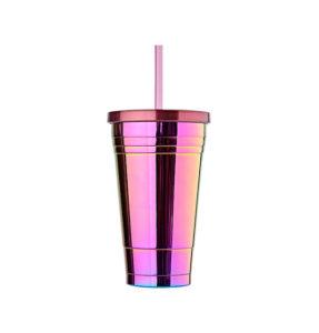 9300000001874 20190719111407159 287x300 - 韓国スタバ新作タンブラー、マグカップなどのグッズが7/23〜発売!