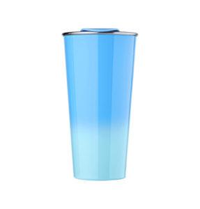 9300000001877 20190719111908234 287x300 - 韓国スタバ新作タンブラー、マグカップなどのグッズが7/23〜発売!