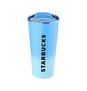 9300000001877 20190719111908257 287x300 - 韓国スタバ新作タンブラー、マグカップなどのグッズが7/23〜発売!
