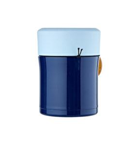 9300000001883 20190719112459670 287x300 - 韓国スタバ新作タンブラー、マグカップなどのグッズが7/23〜発売!