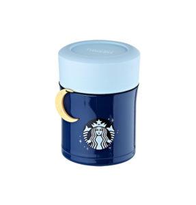 9300000001883 20190719112459694 287x300 - 韓国スタバ新作タンブラー、マグカップなどのグッズが7/23〜発売!