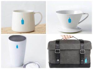 Collage Fotor 9 300x225 - ブルーボトルコーヒーからロゴ入り保冷バッグ「コールドブリュー缶クーラバック」登場
