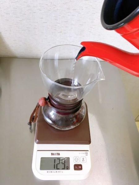 IMG 5221 450x600 - コーヒードリッパーおすすめ5種を一挙紹介【コーヒー専門家が厳選】