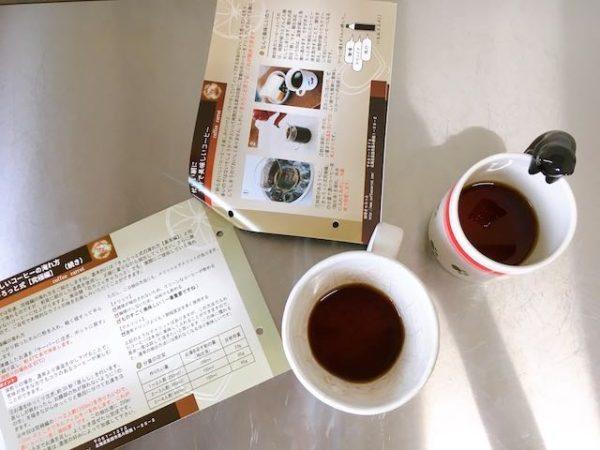 IMG 5225 600x450 - コーヒードリッパーおすすめ5種を一挙紹介【コーヒー専門家が厳選】