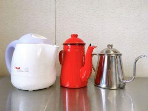 IMG 5256 300x225 - コーヒードリッパーおすすめ5種を一挙紹介【コーヒー専門家が厳選】