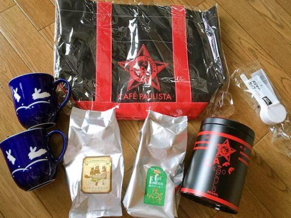 IMG 5300 600x449 - 市販や通販で買える美味しいコーヒー豆と粉のおすすめランキング6選