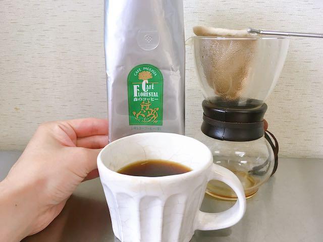 IMG 5307 - 本当に美味しいおすすめコーヒー豆ランキング15【研究家が厳選】