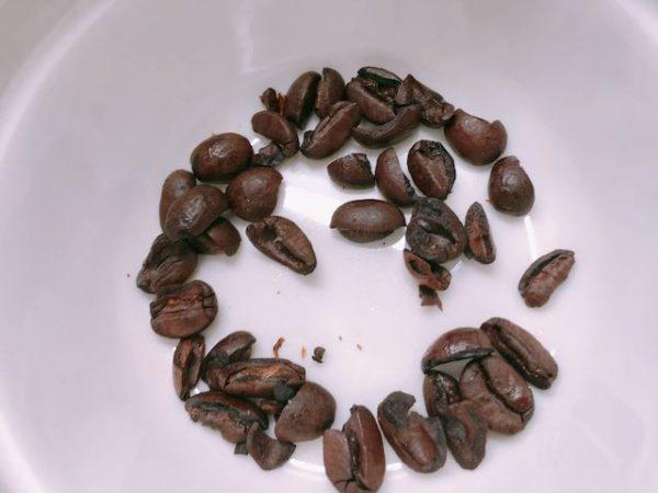 IMG 5407 600x450 - コーヒー豆の種類や味の違い|お気に入りの豆を探すたった1つのコツ