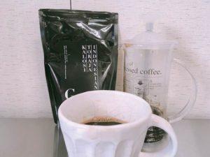 IMG 5524 600x450 - 本当に美味しいおすすめコーヒー豆ランキング15【研究家が厳選】