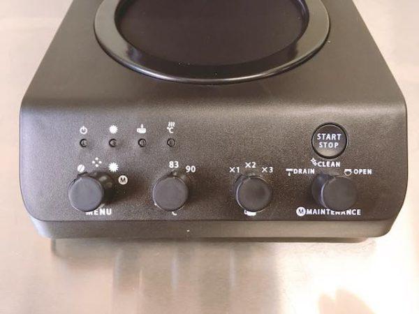 IMG 5673 600x450 - ツインバード全自動コーヒーメーカー【CM-D457B】感想を正直に述べる