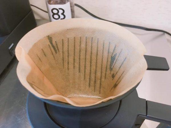 IMG 5696 600x450 - コーヒードリッパーおすすめ5種を一挙紹介【コーヒー専門家が厳選】