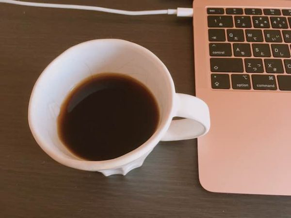 IMG 5724 600x450 - ツインバード全自動コーヒーメーカー【CM-D457B】感想を正直に述べる