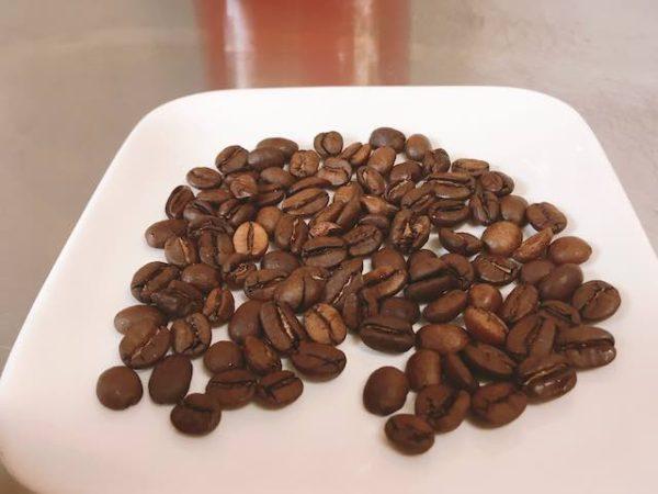 IMG 5766 600x450 - 澤井珈琲はまずい?コーヒー豆3種を楽天通販で買ったレビューまとめ