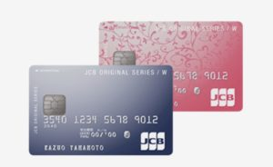 Recommended credit cards for Starbucks