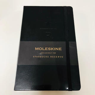 709644191 - スタバがモレスキンのノートをプレゼント|290円以上の商品50個買えば絶対もらえる