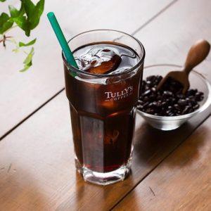 th 01 2 300x300 - タリーズ【アイスコーヒー】カロリーや3つのおすすめカスタマイズ