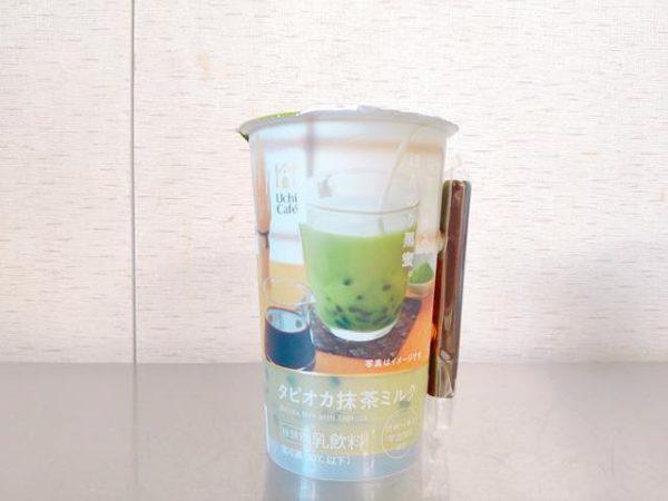 th 2019 10 27 11 06 13 600x450 - コンビニタピオカ10種類おすすめランキング|一番おいしいのはファミマのココナッツミルク