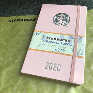 th 741025593 - スタバがモレスキンのノートをプレゼント|290円以上の商品50個買えば絶対もらえる