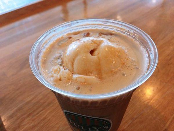 th IMG 6864 600x450 - タリーズ【アイスコーヒー】カロリーや3つのおすすめカスタマイズ